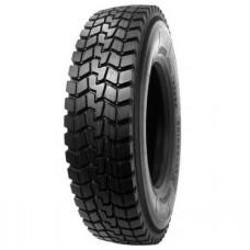 215/75R17,5 127/124M RS604  (Roadshine)