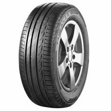 185/60R14 Turanza T001 82H TL Bridgestone