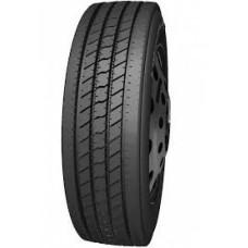 315/70R22,5 151/148M RS618A  (Roadshine)