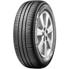 175/65 R 15 84 H Michelin Energy XM2
