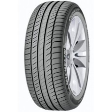 225/45 R 17 91 W Michelin Primacy HP MO