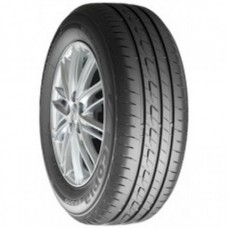 185/55R16 Ecopia EP200 83V TL Bridgestone