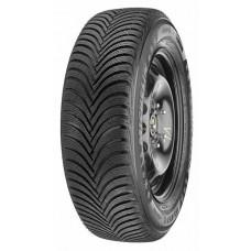 195/60 R 16 89 T Michelin Alpin A5
